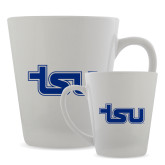 Full Color Latte Mug 12oz-TSU