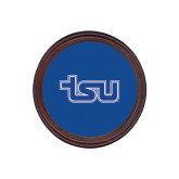 Round Coaster Frame w/Insert-TSU