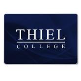 Generic 15 Inch Skin-Thiel Logo