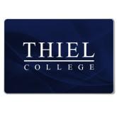 Generic 17 Inch Skin-Thiel Logo