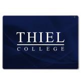 Surface Book Skin-Thiel Logo