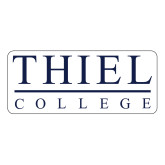 Large Magnet-Thiel Logo, 12 inches wide