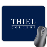 Full Color Mousepad-Thiel Logo