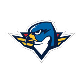 Small Decal-Thunderbird Head