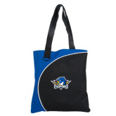 Lunar Royal Convention Tote-Primary Mark