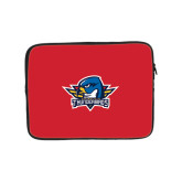 10 inch Neoprene iPad/Tablet Sleeve-Primary Mark