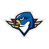 Medium Magnet-Thunderbird Head