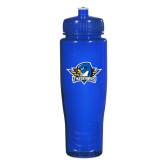 Spectrum Blue Sport Bottle 28oz-Primary Mark
