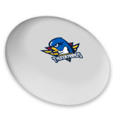 Ultimate White Sport Disc-Primary Mark
