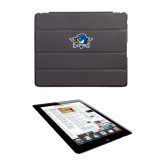 Natale Black Tablet Holder-Primary Mark