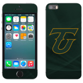 iPhone 5/5s Skin-Primary Logo
