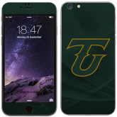 iPhone 6 Plus Skin-Primary Logo