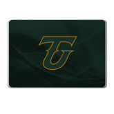 MacBook Pro 13 Inch Skin-Primary Logo