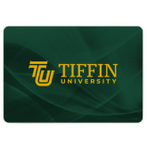 MacBook Pro 13 Inch Skin-Athletic TU