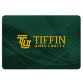 MacBook Air 13 Inch Skin-Athletic TU