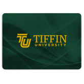 MacBook Pro 15 Inch Skin-Athletic TU