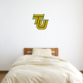 1 ft x 1 ft Fan WallSkinz-University TU