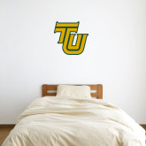 2 ft x 2 ft Fan WallSkinz-University TU