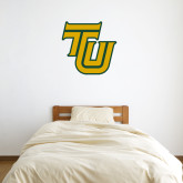 3 ft x 3 ft Fan WallSkinz-University TU
