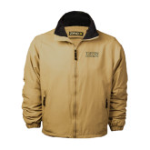 Vegas Gold Survivor Jacket-Tiffin University