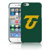 iPhone 6 Plus Phone Case-Athletic TU