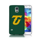 Galaxy S5 Phone Case-Athletic TU