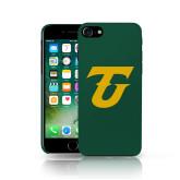 iPhone 7 Phone Case-Athletic TU