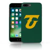 iPhone 7 Plus Phone Case-Athletic TU