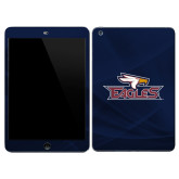 iPad Mini 3 Skin-Eagle Head w/ Eagles