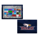 Surface Pro 3 Skin-Eagle Head w/ Eagles