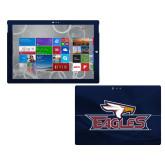 Surface Pro 3 Skin-Eagle Head w/ Eagles