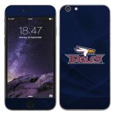 iPhone 6 Plus Skin-Eagle Head w/ Eagles