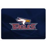 MacBook Pro 13 Inch Skin-Eagle Head w/ Eagles