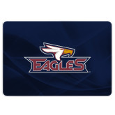 MacBook Air 13 Inch Skin-Eagle Head w/ Eagles