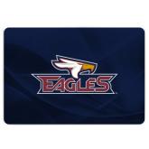 MacBook Air 13 Inch Skin-Eagle Head w/ Eagles
