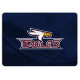 MacBook Pro 15 Inch Skin-Eagle Head w/ Eagles
