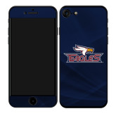 iPhone 7 Skin-Eagle Head w/ Eagles