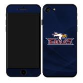 iPhone 7/8 Skin-Eagle Head w/ Eagles