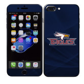 iPhone 7 Plus Skin-Eagle Head w/ Eagles