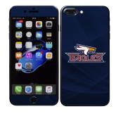 iPhone 7/8 Plus Skin-Eagle Head w/ Eagles