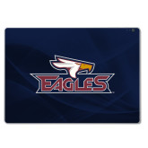Surface Book Skin-Eagle Head w/ Eagles