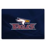 Surface Book Skin-Eagle Head w/ Eagles