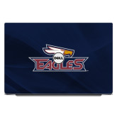 Dell XPS 13 Skin-Eagle Head w/ Eagles