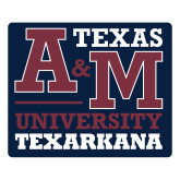 Large Decal-Primary Mark, 12 inches wide