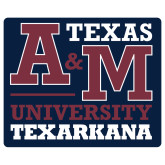 Extra Large Decal-Primary Mark, 18 inches wide