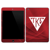 iPad Mini 3 Skin-Houseplate