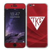 iPhone 6 Skin-Houseplate