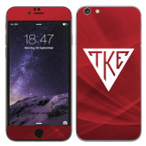 iPhone 6 Plus Skin-Houseplate