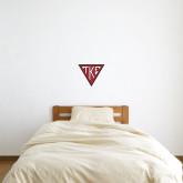 1 ft x 1 ft Fan WallSkinz-Houseplate