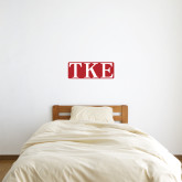 1 ft x 2 ft Fan WallSkinz-TKE
